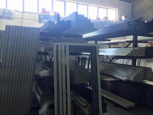 Benra & Dual Tilt Factory