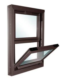 double-hung-window
